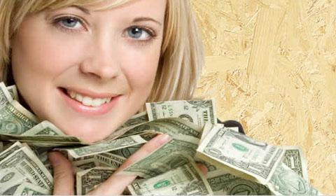 fast-loan-ideas