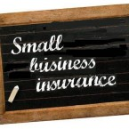 Get the Know-How: Major Insurance Types for a Small Business