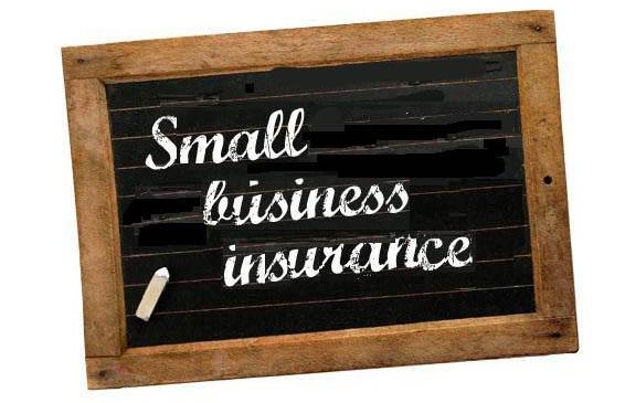 small-business-insurance