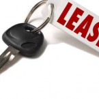 The Benefits of Private Car Leasing