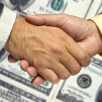 Who Can Sell a Structured Settlement?