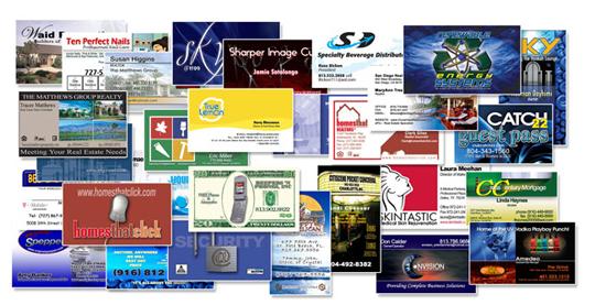 businesscardprinting