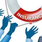 Know More about Freelance Insurance available For Freelance Consultants