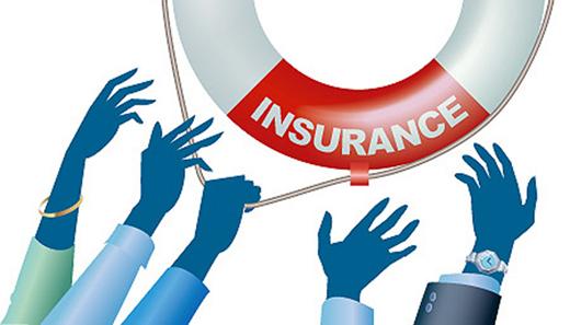 freelance-insurance