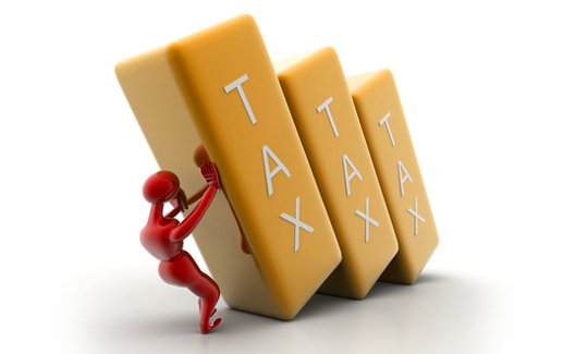 tax-attorney-tax-problem