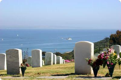 Funeral-Burial-Insurance