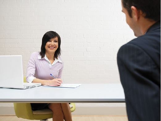 Growing Your Recruitment Agency in 2014