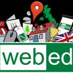 Websites for online businesses
