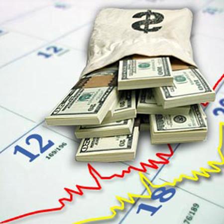 Cash-Loans