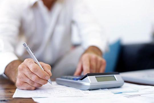 news-business-calculation