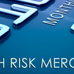 Invest in a High Risk Merchant Account