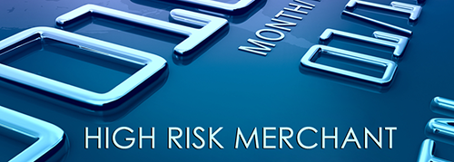high-risk-merchant-account