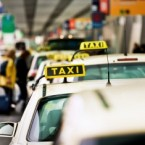 The importance of taxi insurance