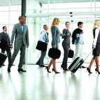 A guide to business travel abroad