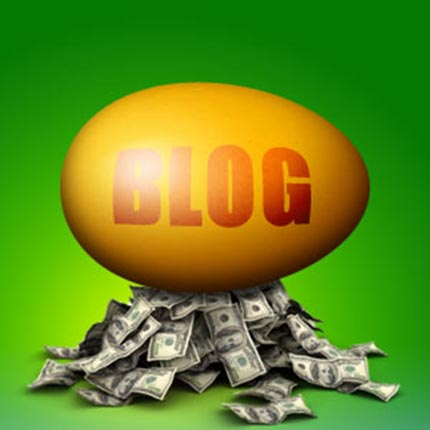 Financial Blogs worth Reading