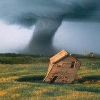 Protecting your home from severe weather