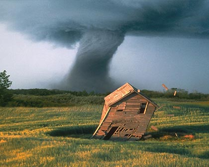 severe.weather