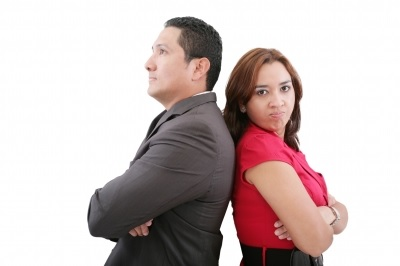 Separating from Your Business Partner? Dos and Don'ts