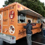 What You Should Know Before Starting a Food Truck Business