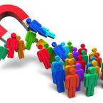 Why SMBs Should Focus Their Marketing Strategies