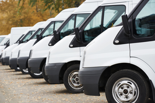 Importance of fleet insurance