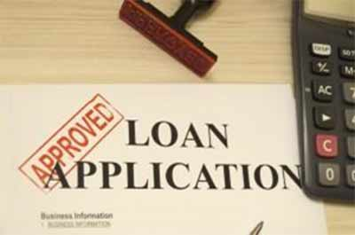 6 ways to get your home loan approved