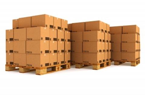 Is a Contract Packing Service for You? Here are the Things to Consider