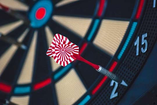 Three Ways to Better Connect with Your Target Market